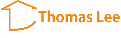 Thomas Lee Real Estate - logo